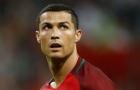 Sau cú sốc Tây Ban Nha trảm tướng, Ronaldo và đồng đội đừng vội mừng