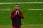 NHÌN LẠI vụ Cristiano Ronaldo trốn thuế: Lưới trời lồng lộng