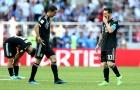 'Ác mộng' hiện về, Messi khiến Argentina đánh rơi 3 điểm ngày ra quân