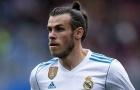 Điểm tin tối 16/06: M.U nhắm trung vệ khủng; Chốt tương lai Bale