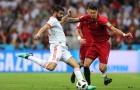 Fan Chelsea muốn Diego Costa trở lại thay Morata sau bàn thắng 'ảo diệu'