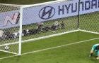 Mourinho phân tích: 'Sai lầm tệ hại của De Gea. Thay Costa là quyết định tồi!'
