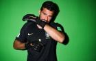 Real Madrid tiến sát Alisson: Chốt xong thỏa thuận cá nhân