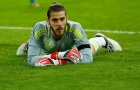 Tây Ban Nha đã tự đánh rơi chiến thắng như thế nào?