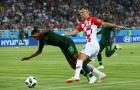 Fan MU đòi Ed Woodward chiêu mộ ngôi sao của Croatia
