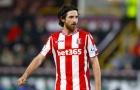 Từ chối Premier League, cựu sao Liverpool chính thức xuống hạng