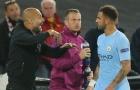 Xavi lý giải cách Pep Guardiola 'nâng tầm' tuyển Anh