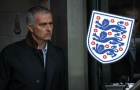 Xem thường Tunisia, Mourinho quả quyết Anh chiến thắng