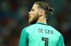 Mắc sai lầm nghiêm trọng, World Cup đã kết thúc với De Gea?