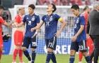 Nhật Bản trước giờ ra quân: Đắm chìm trong khủng hoảng
