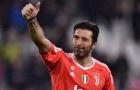 NÓNG: Buffon gia nhập PSG trong tuần này!