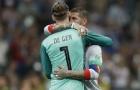 01h00 ngày 21/06, Iran vs Tây Ban Nha: Nguy hiểm rình rập