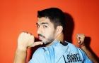 22h00 ngày 20/06, Uruguay vs Saudi Arabia: Ngày bảng A phán quyết, Suarez rửa hận