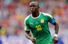 Chấm điểm Senegal: Sadio Mane vẫn xếp sau một người