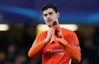 Liverpool tái khởi động thương vụ 70 triệu bảng sau 'sự can thiệp' từ sao Chelsea