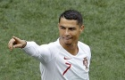 Ronaldo trên đường phá kỷ lục 'gần như không tưởng' ở World Cup