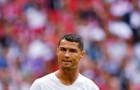 Huyền thoại Lineker đáp trả hoàn hảo với nhận định 'Messi giỏi hơn Ronaldo'