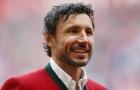 Người cũ của Milan chính thức dẫn dắt PSV