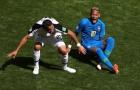 Cựu trọng tài FIFA: 'Neymar diễn hơi sâu để kiếm penalty'