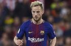Man United duyệt chi 35 triệu bảng chiêu mộ sao Barca