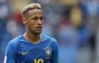 Neymar = 275 triệu + Martial, Man Utd tạo thương vụ khủng nhất mùa Hè