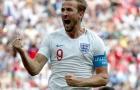 Chấm điểm tuyển Anh: 10 tròn cho thủ quân