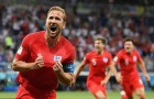 Cuộc đua Vua phá lưới World Cup 2018: Gọi tên Kane, Ronaldo hay Lukaku?