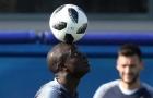 Fan Chelsea kinh ngạc với 1 cái tên ở World Cup