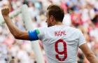 Gần 50 năm, World Cup mới có một người như Harry Kane
