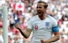 Harry Kane tuyên bố: 'Tam sư sẽ vô địch World Cup'