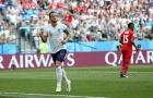 Lập hat-trick dễ nhất trong sự nghiệp, Harry Kane vượt mặt Ronaldo, Lukaku
