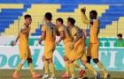 17h00 ngày 26/06, FLC Thanh Hóa vs Hải Phòng: Đánh chiếm top 3