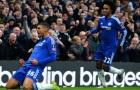Chelsea tuyên bố không để ngôi sao ra đi bất kể đề nghị 'khủng' đến mấy