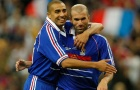 Huyền thoại tuyển Pháp mách bí quyết giúp Argentina vượt 'cửa tử'