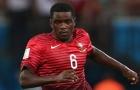 Arsenal, MU tranh giành 'lá chắn thép' World Cup với giá miễn phí