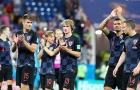 Đức bị loại và những cái nhất sau vòng bảng World Cup 2018