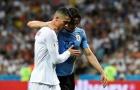5 điểm nhấn Uruguay 2-1 Bồ Đào Nha: Của ngon phải để dành; Bồ Đào Nha có nhớ Sanches?