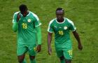 'Nạn nhân' Senegal lần đầu lên tiếng về luật fair play của FIFA