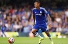 Chelsea và Newcastle đang đàm phán thương vụ trị giá 20 triệu bảng