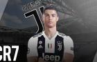 Galliani: 'Tôi là bạn của Perez, và chưa nghe gì về Ronaldo'