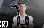 'Ronaldo cảm thấy mình là một cầu thủ của Juventus'