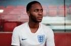 Thống trị nước Anh, hàng loạt sao Man City mờ nhạt khi đá World Cup