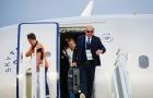 Mang binh hùng tướng mạnh đến Sochi, Nga sẵn sàng tạo địa chấn tiếp theo tại World Cup