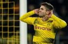NÓNG: Tottenham chi 50 triệu euro 'hớt tay trên' mục tiêu của Chelsea