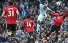 Quan điểm: Quên Man Utd đi, Liverpool & Tottenham mới đủ sức ngáng chân Man City