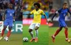 3 ngôi sao có thể giúp Barca trở thành đội bóng 'không thể ngăn cản'