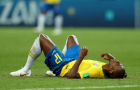 Fernandinho 'báo hại', Brazil dừng bước tại World Cup