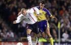 Ibrahimovic méo mặt với Bekcham vì lỡ cá cược trận Anh - Thụy Điển