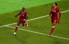 Sao Liverpool chính thức lên tiếng về đề nghị từ Real Madrid