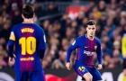 NÓNG: Sau Neymar, PSG tiếp tục chi 270 triệu euro để hút máu Barca